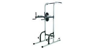 Gold's Gym Power Tower XR 10.9