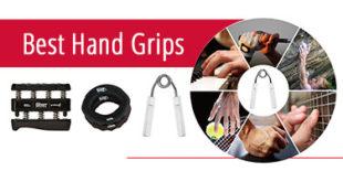 Best hand grips
