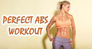 Best Upper Abs Exercises