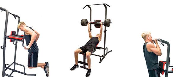 hg-workout2