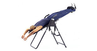 Best Inversion Tables 2018