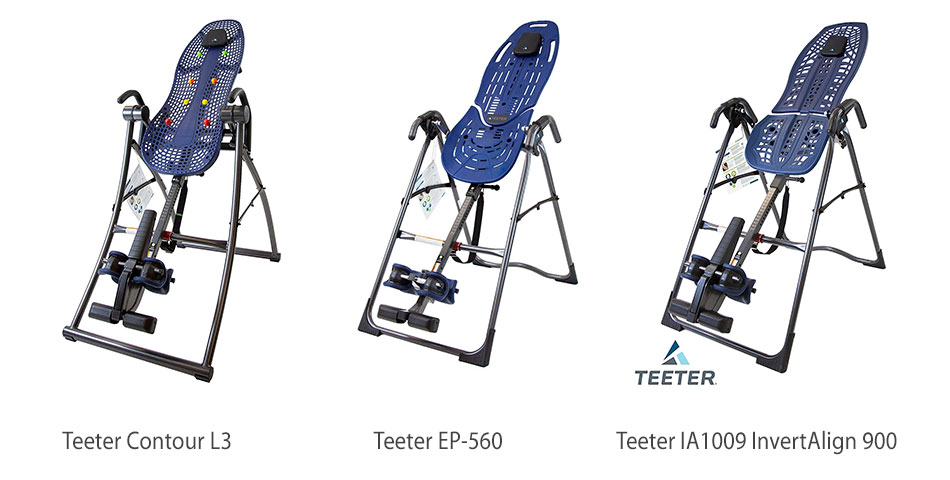 teeter-other